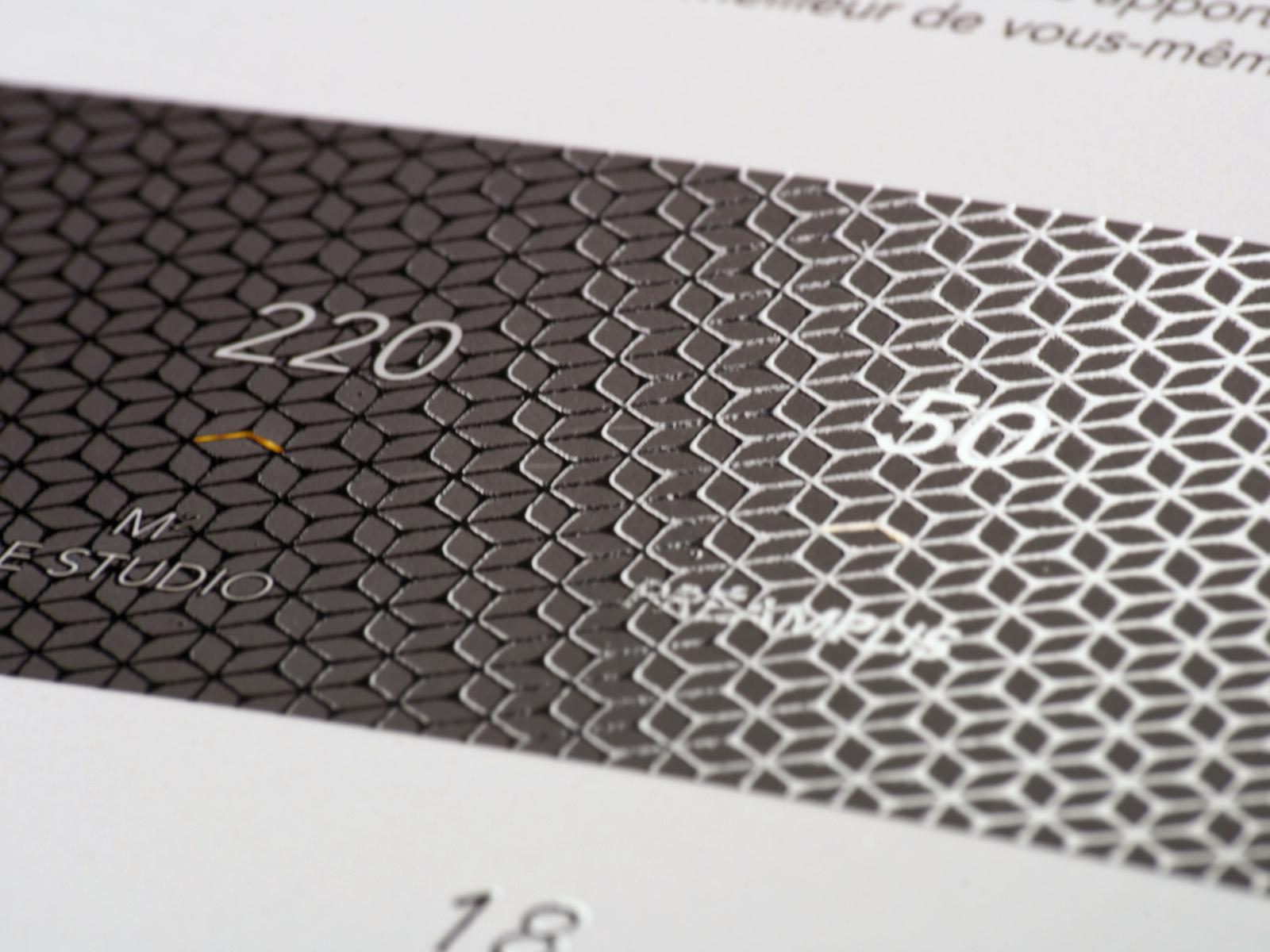 Fond-Client-BESCO12