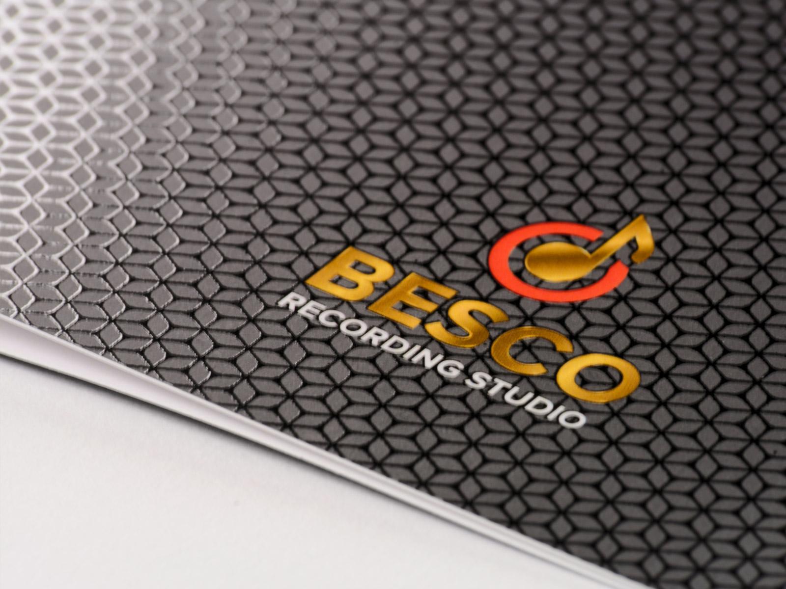 Fond-Client-BESCO13