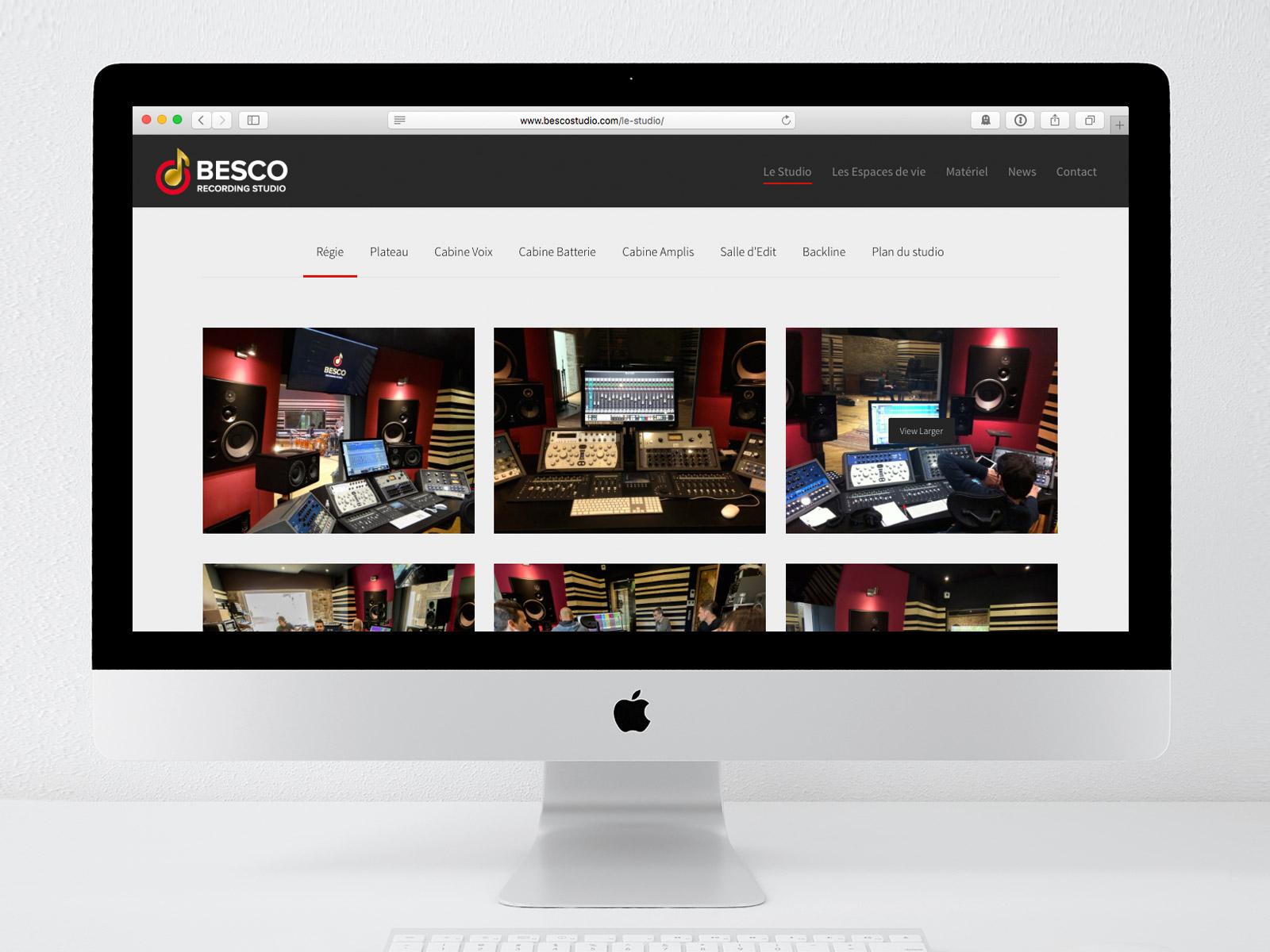 Fond-Client-WEB-Besco-2