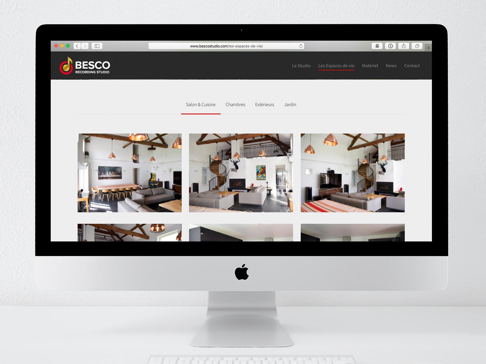 Fond-Client-WEB-Besco-3