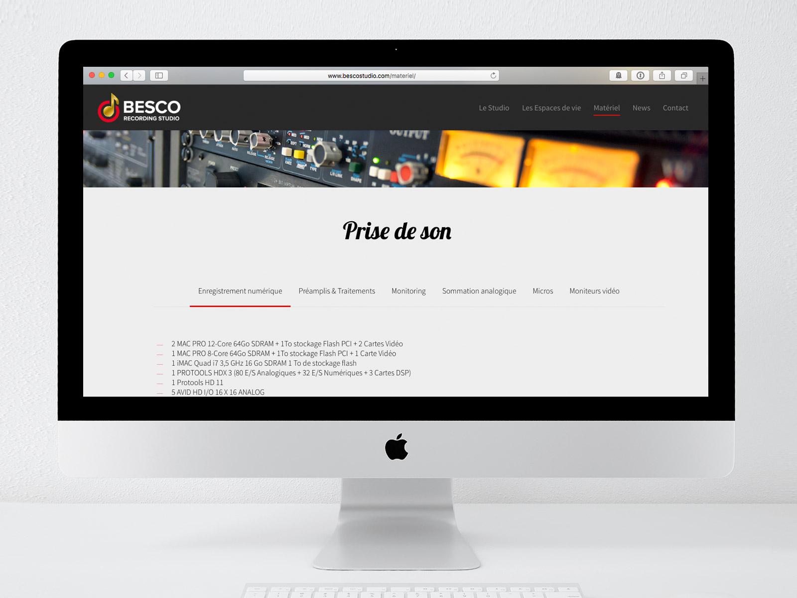 Fond-Client-WEB-Besco-4