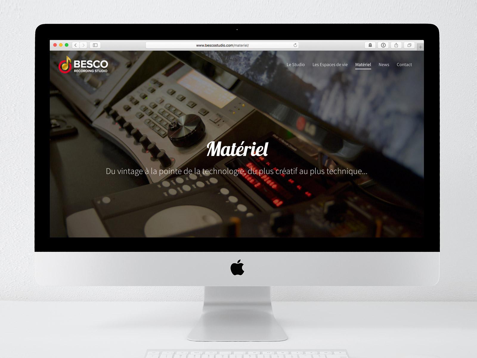 Fond-Client-WEB-Besco-6