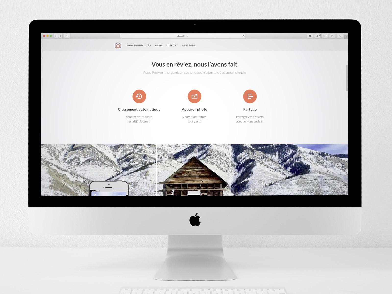 Fond-Client-WEB-PIXWORK2