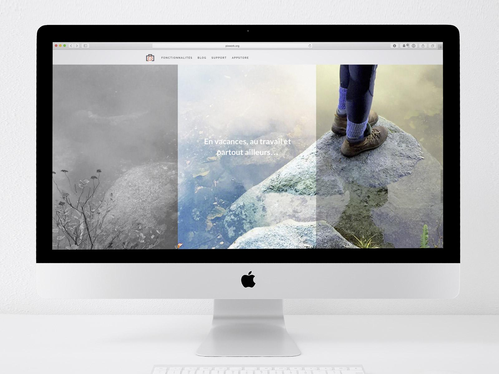 Fond-Client-WEB-PIXWORK3