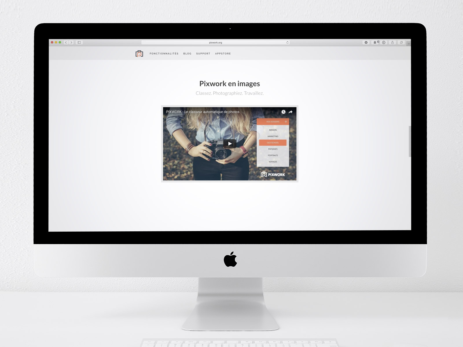 Fond-Client-WEB-PIXWORK4