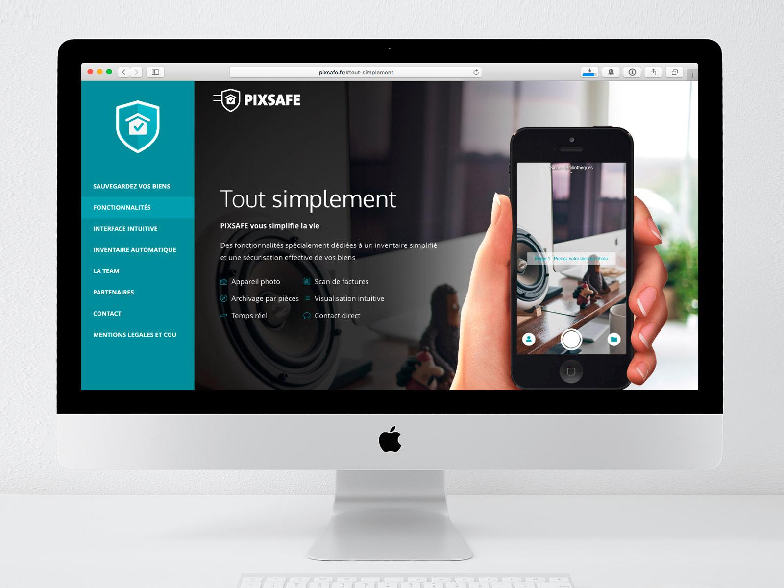 Fond-Client-WEB-PIXSAFE-2