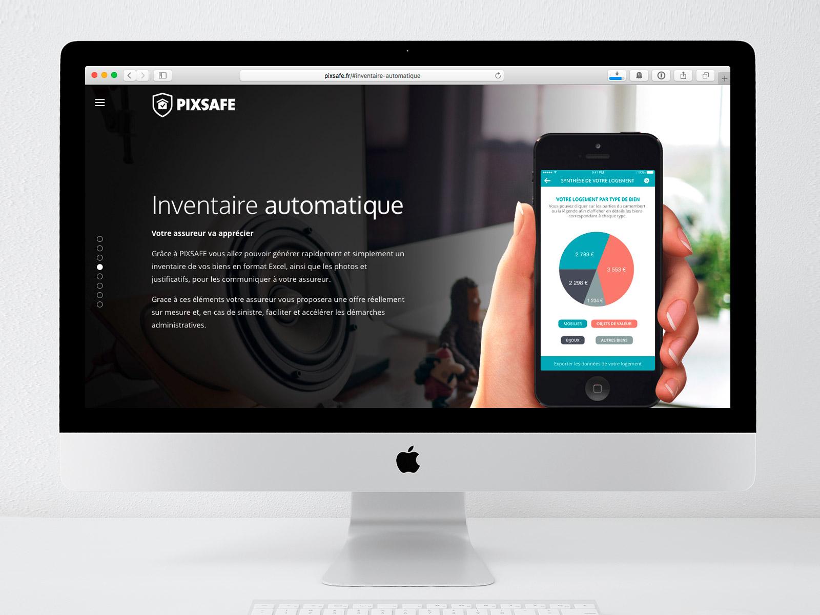 Fond-Client-WEB-PIXSAFE-3