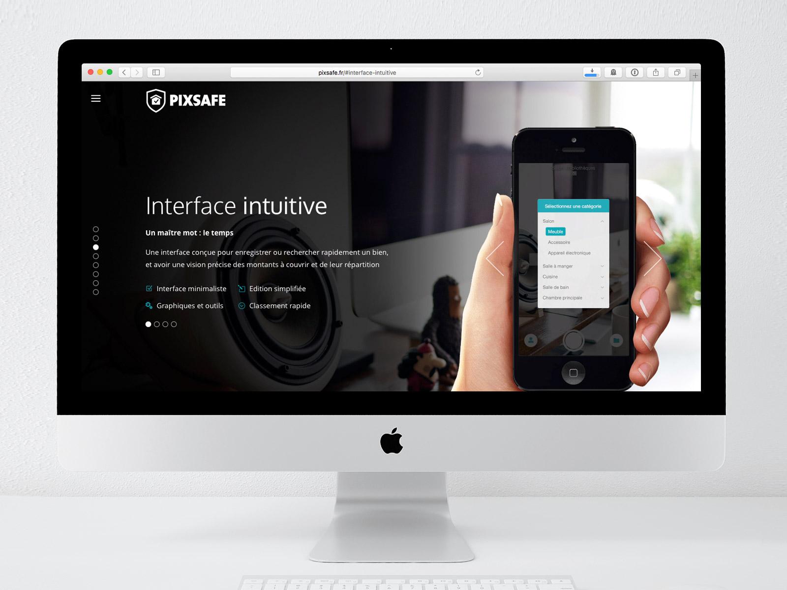 Fond-Client-WEB-PIXSAFE-5