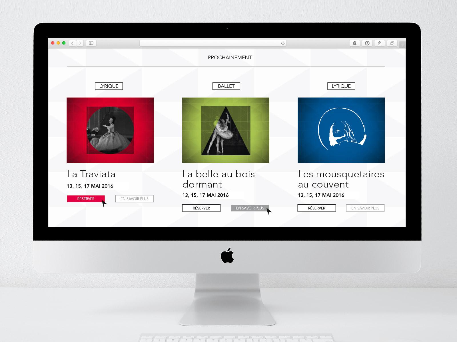 Fond-Client-WEB-Toulon-2
