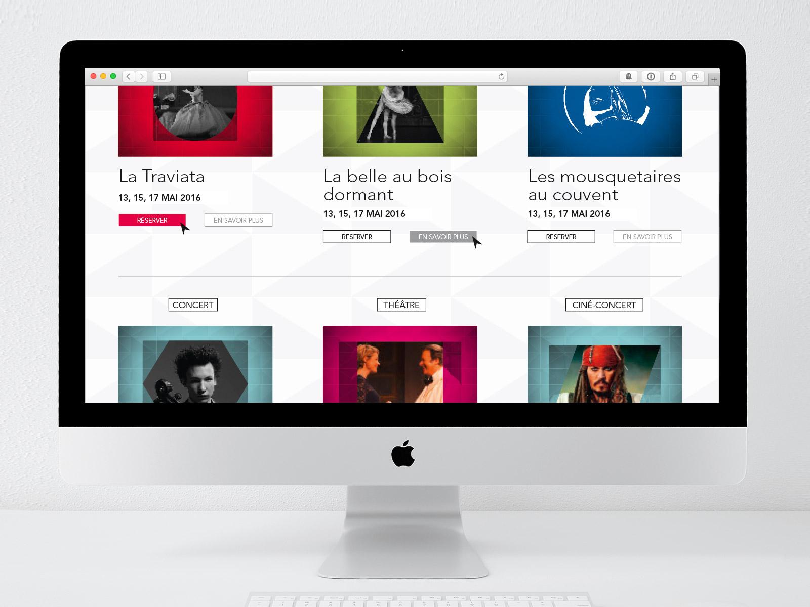 Fond-Client-WEB-Toulon-3