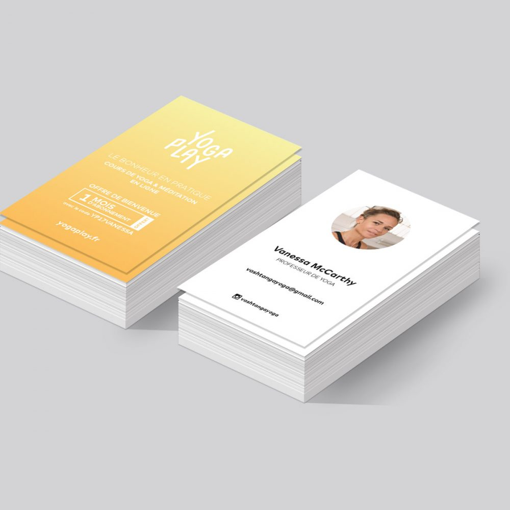 Business-Card_Mockup-1