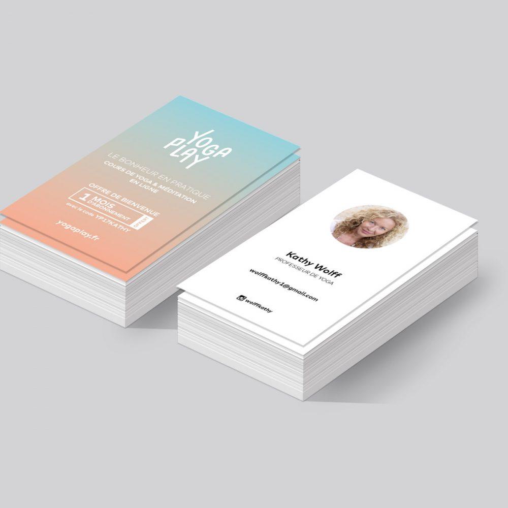 Business-Card_Mockup-2