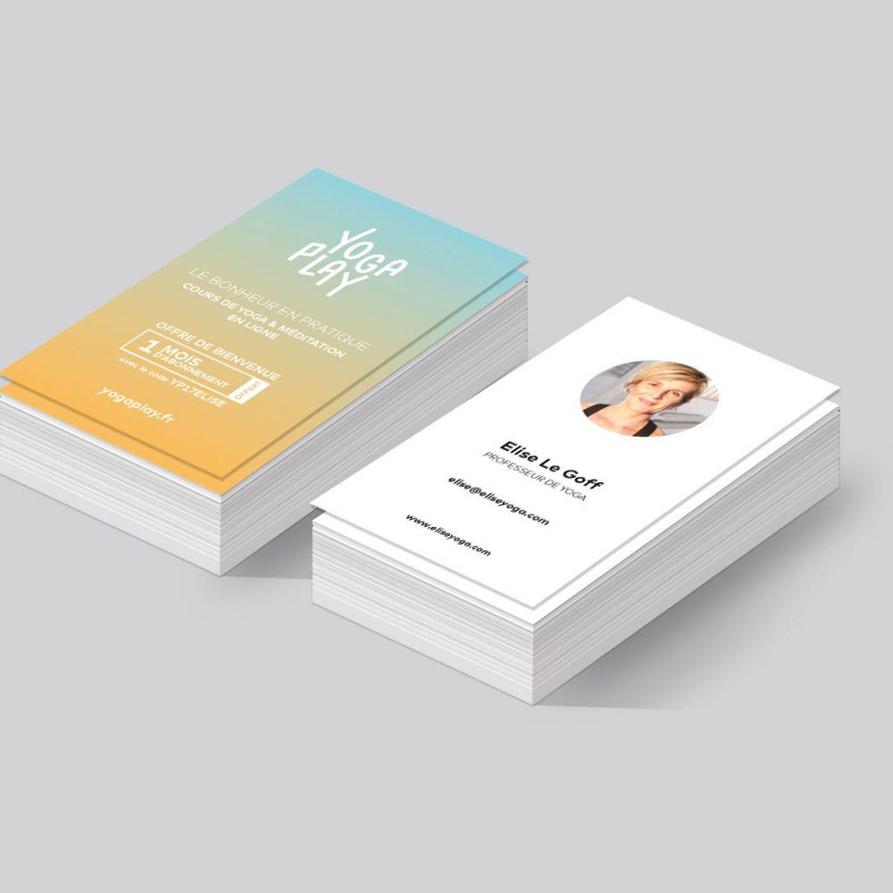 Business-Card_Mockup-3