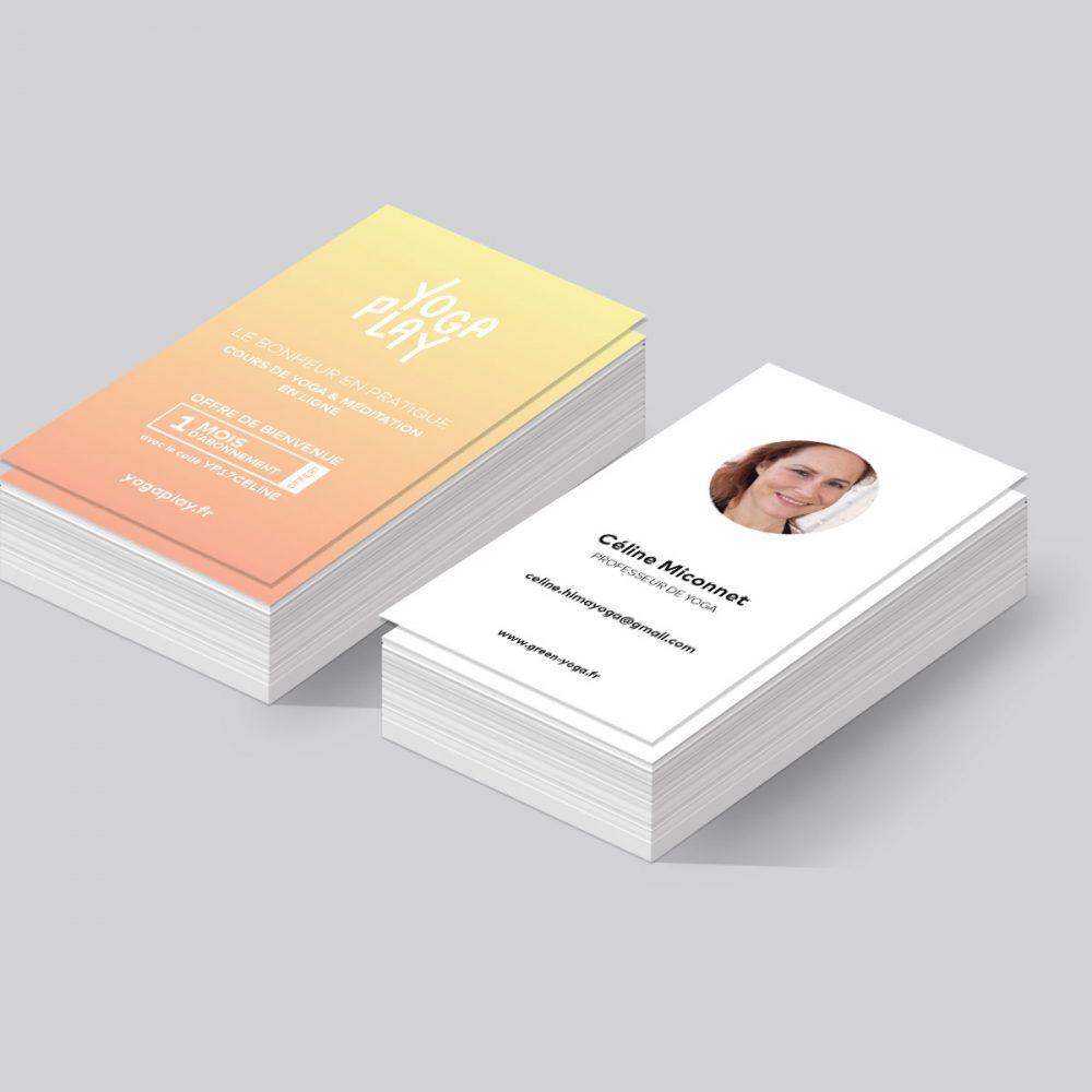 Business-Card_Mockup-4