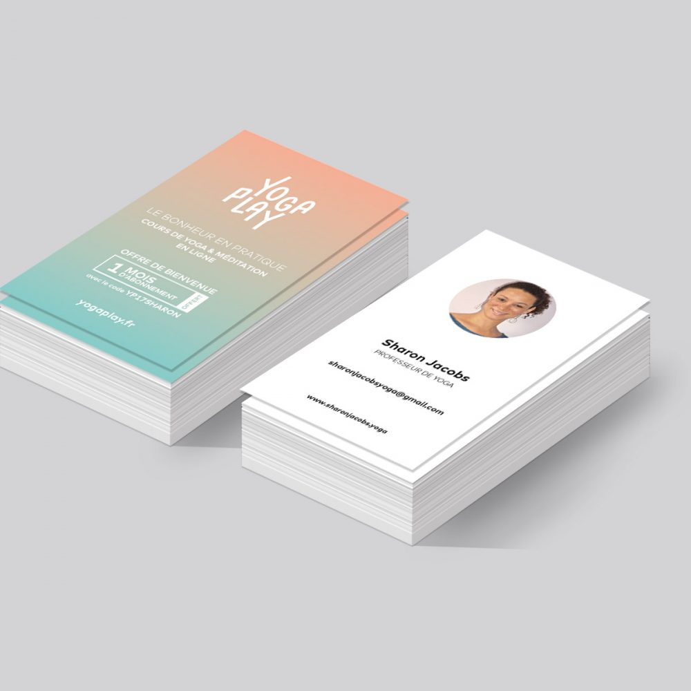 Business-Card_Mockup-5