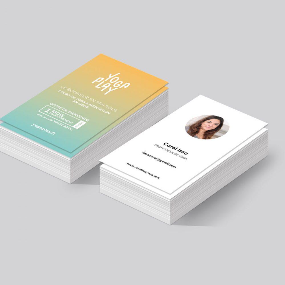 Business-Card_Mockup-6
