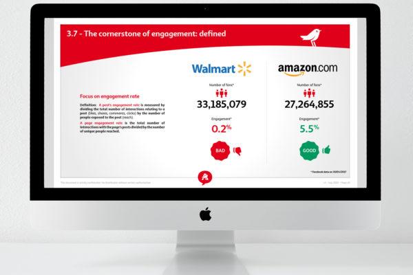 Fond-Client-WEB-Auchan-Guidelines-7