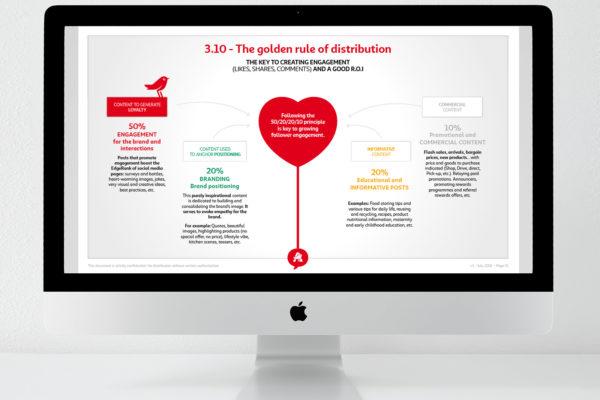 Fond-Client-WEB-Auchan-Guidelines-8