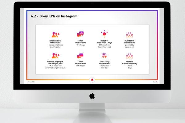 Fond-Client-WEB-Auchan-Guidelines-Insta-15