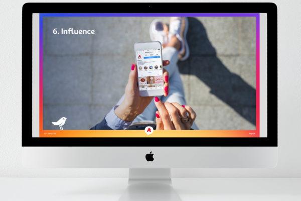 Fond-Client-WEB-Auchan-Guidelines-Insta-17