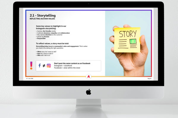 Fond-Client-WEB-Auchan-Guidelines-Insta-6