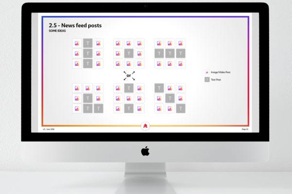 Fond-Client-WEB-Auchan-Guidelines-Insta-9