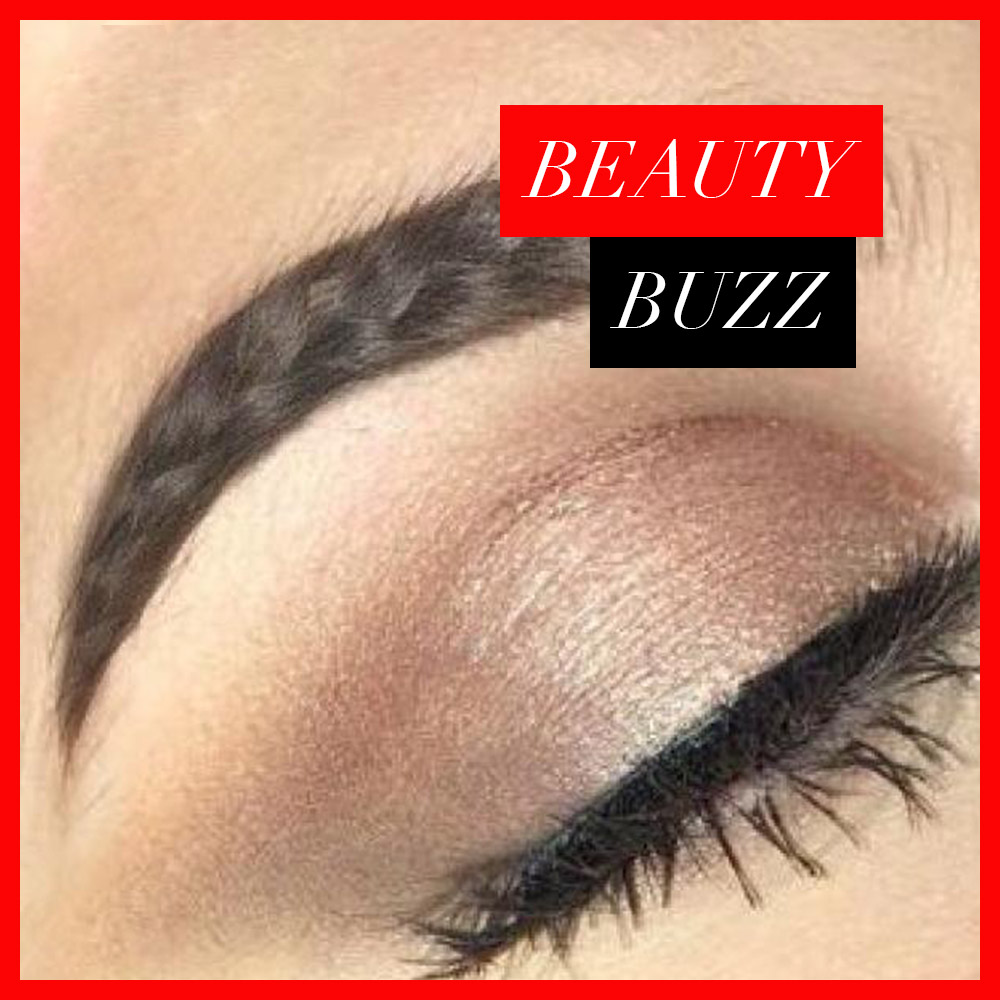 MLLE_PUBLIC_BeautyBuzz