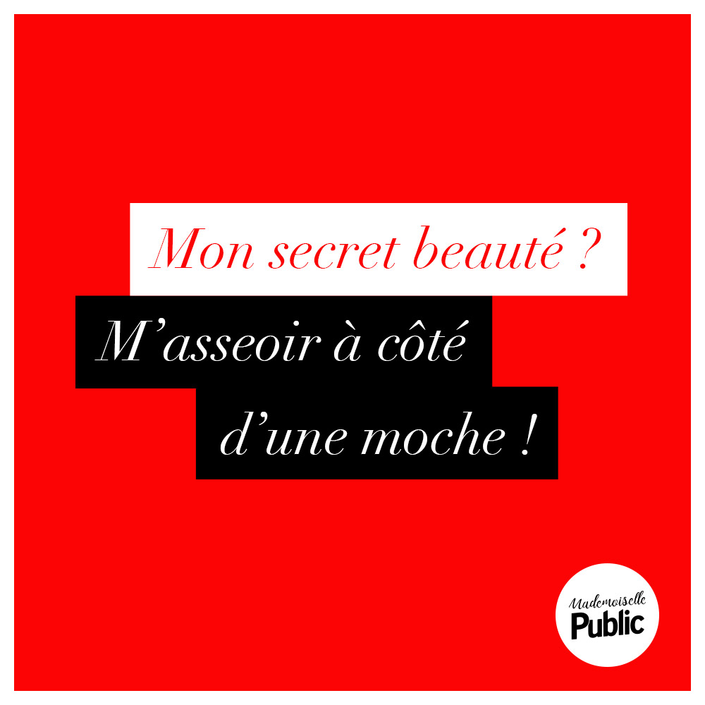 MLLE_PUBLIC_Citation