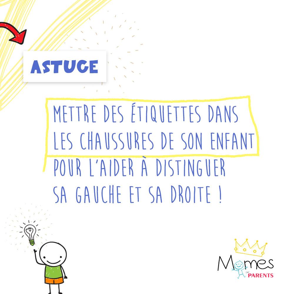 MOMES-Astuce-9