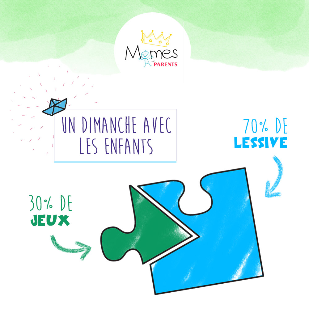 MOMES-Infographie-6