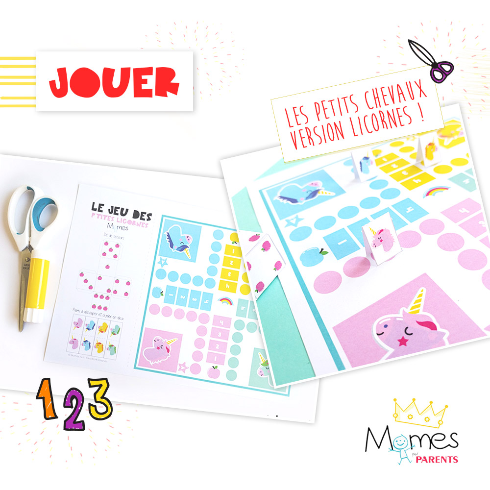 MOMES-Jouer-5