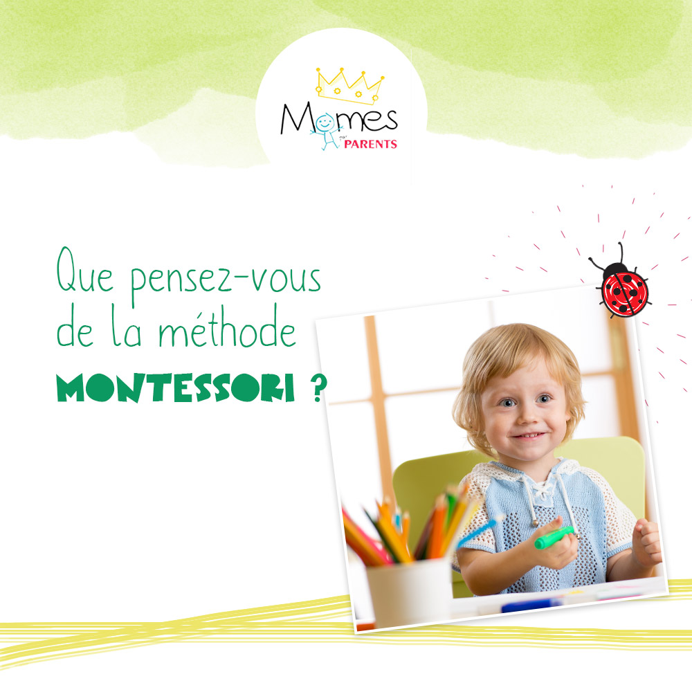 MOMES-Question-3