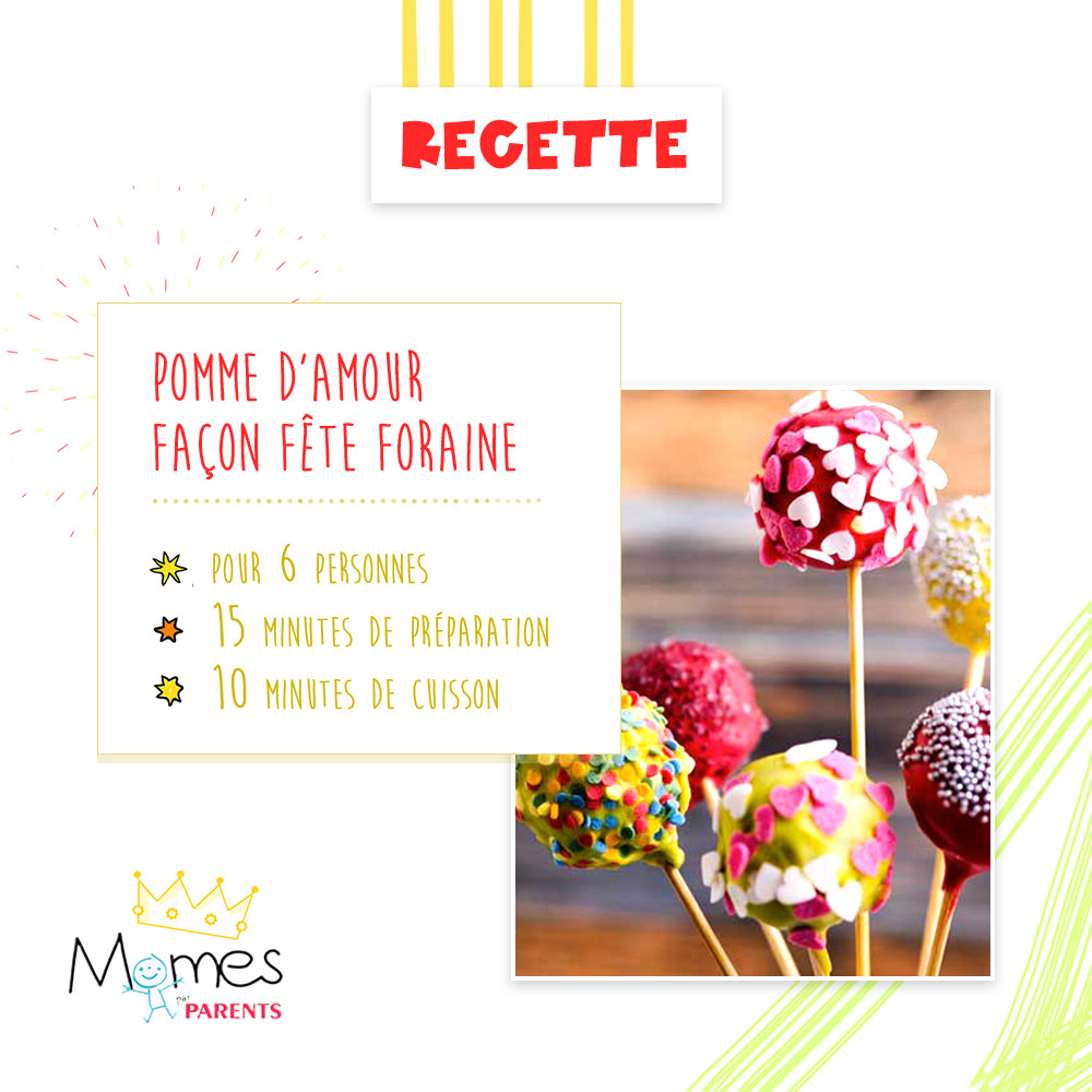 MOMES-Recette-2