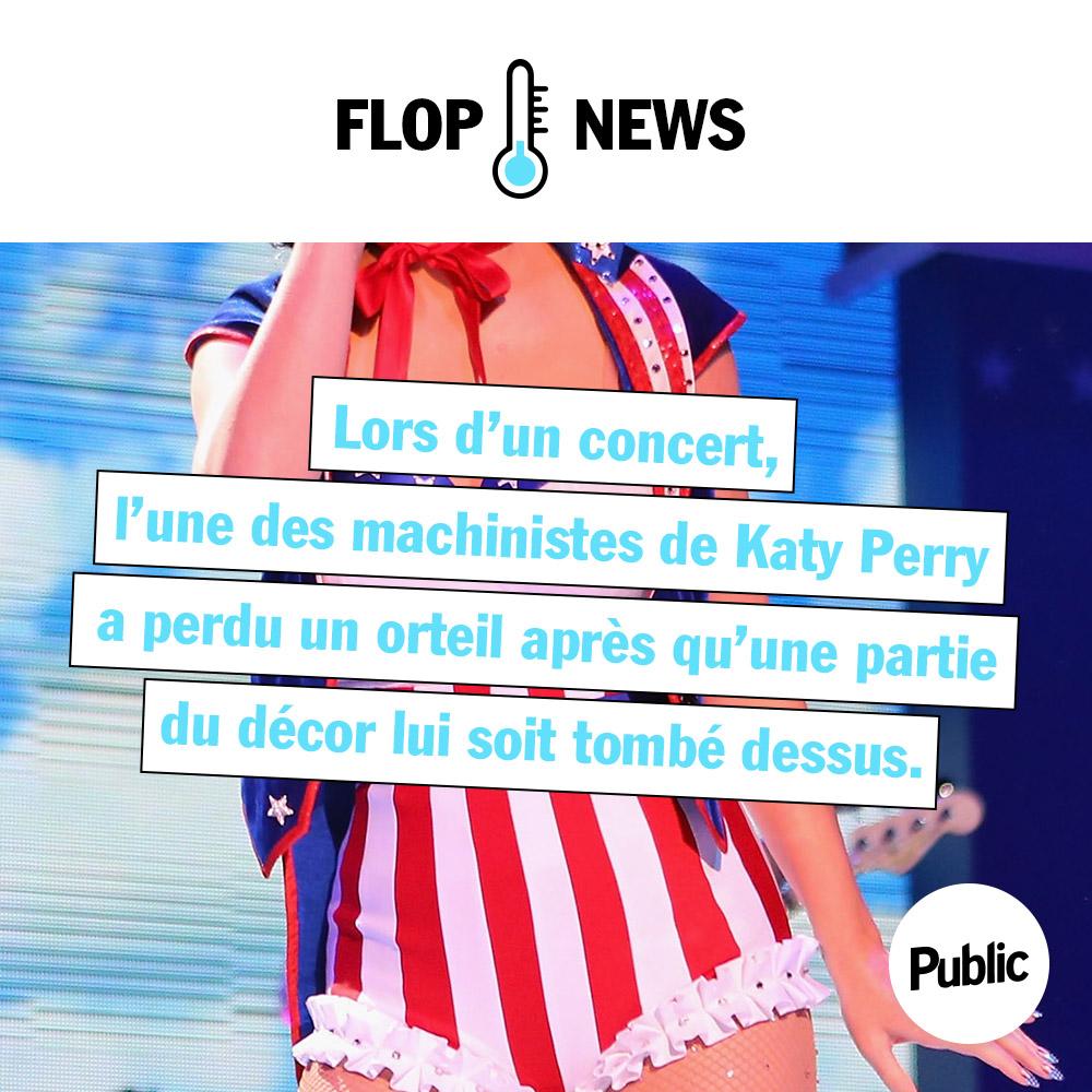 PUBLIC_FlopNews