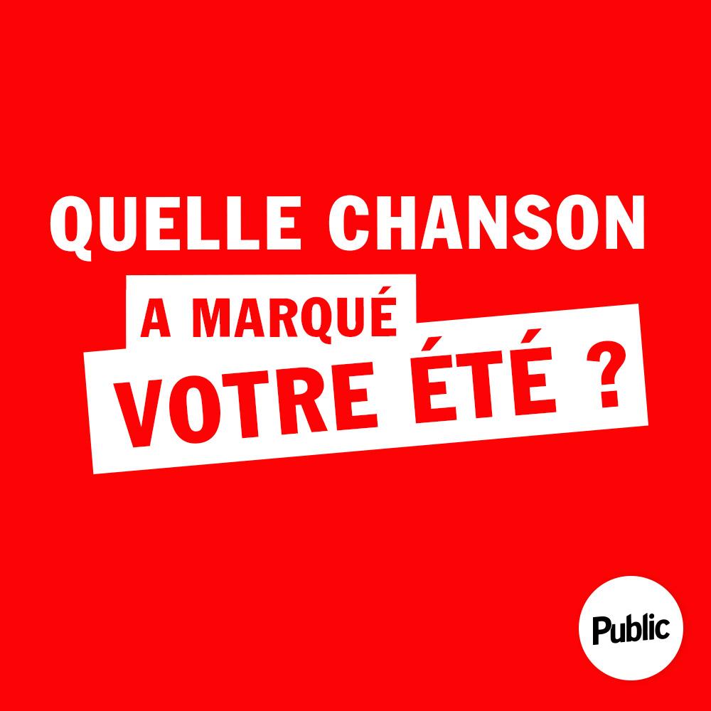 PUBLIC_Question