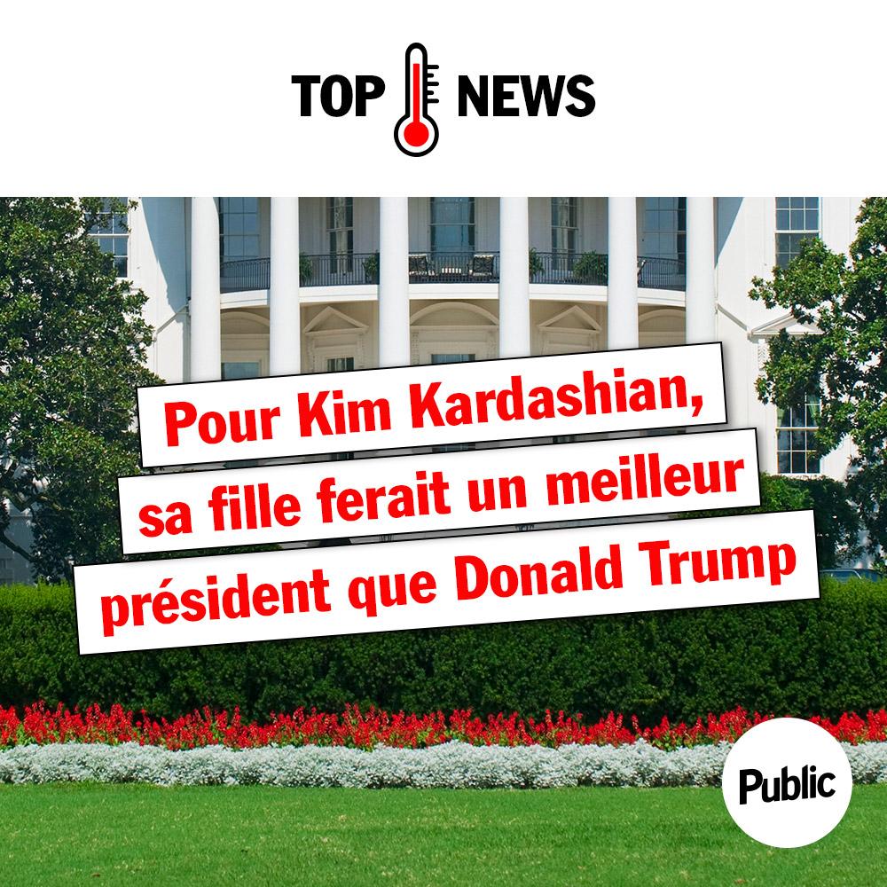 PUBLIC_TopNews