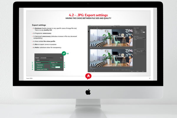 Fond-Client-WEB-Auchan-Workshops-19