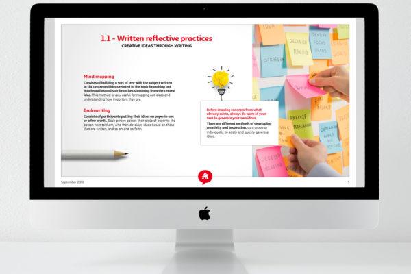 Fond-Client-WEB-Auchan-Workshops-27