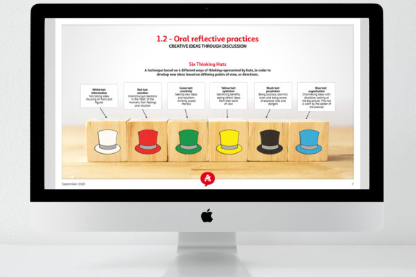Fond-Client-WEB-Auchan-Workshops-28
