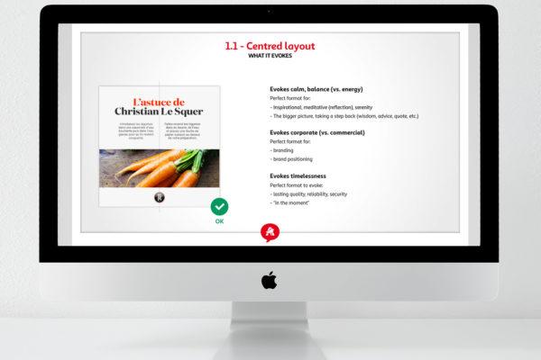 Fond-Client-WEB-Auchan-Workshops-3