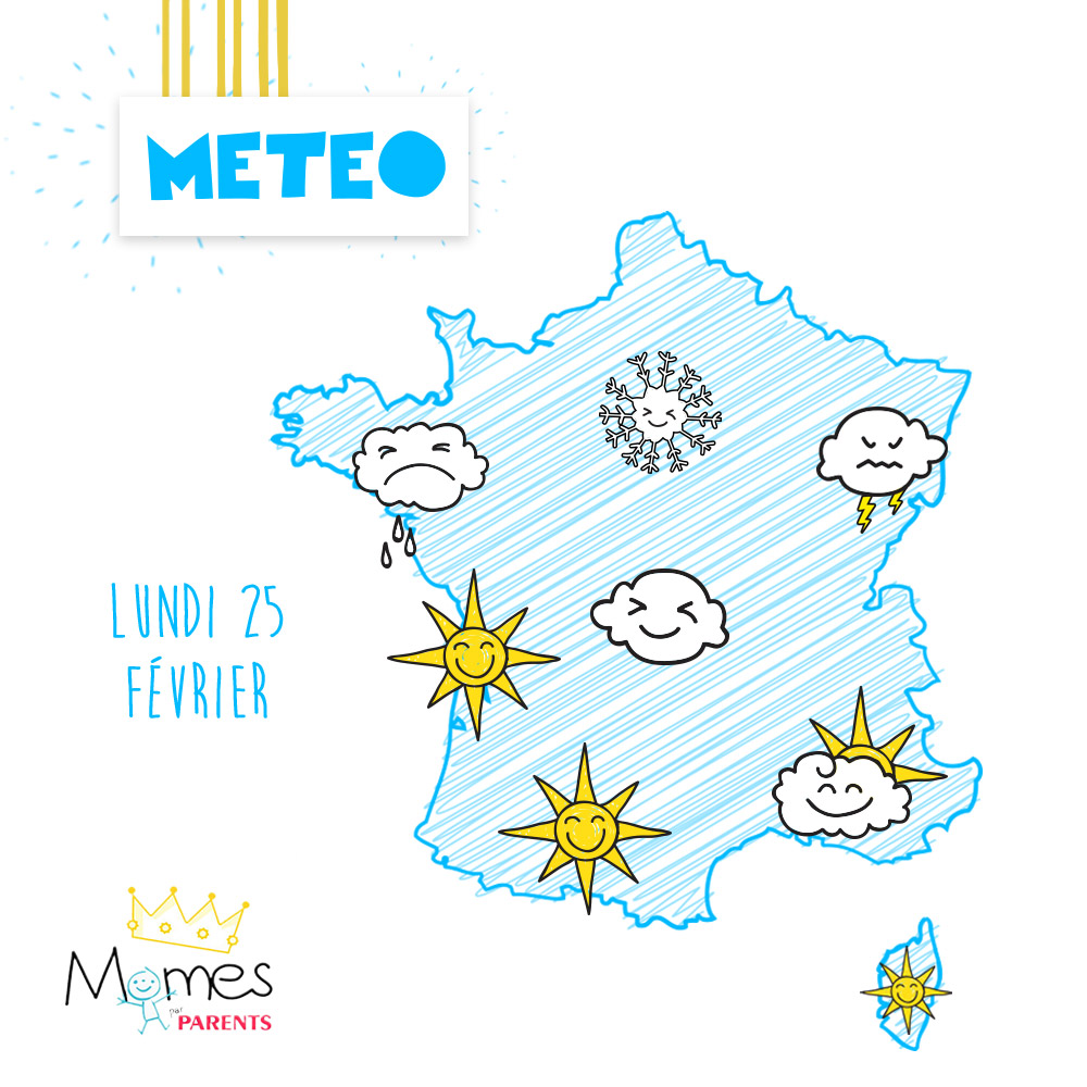 MOMES-Meteo-4